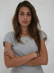 Omer Goldman: Israeli Refusenik