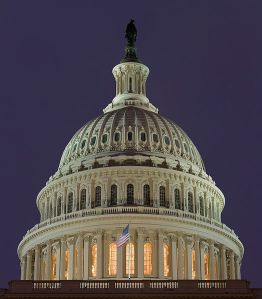 524px-us_capitol_dome_jan_2006