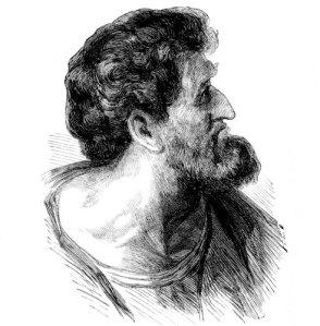 judas-apostle-e