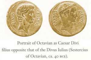 octaviancoins3