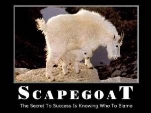 scapegoat2_sm