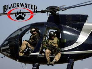 blackwater_helicopter_071119_main
