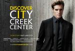 CityCenter2_o