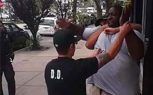 black_man_nyc_police_dies_chokehold