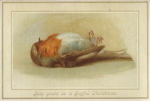 deadbird2%2B1880s