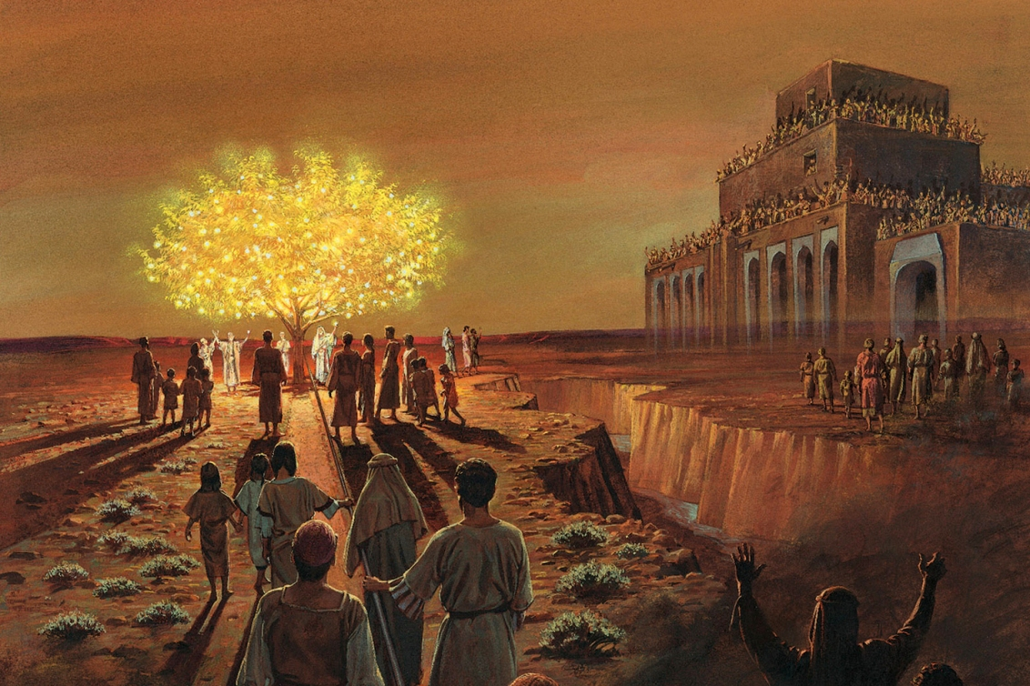 lehis-dream_1440x9601-vision-tree-of-life-lds.jpg